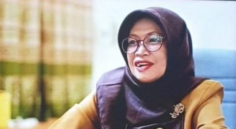 PDP Diduga Gangguan Jiwa di DIY Meninggal