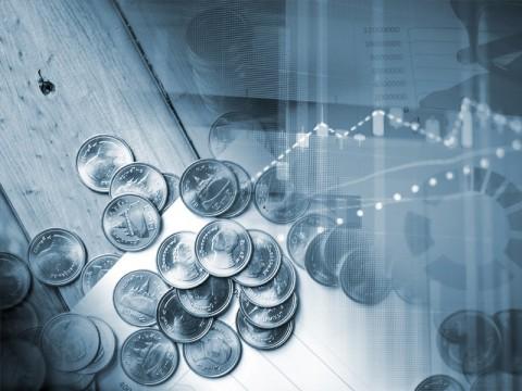 Pertumbuhan Ekonomi RI Diperkirakan Turun hingga -0,4%