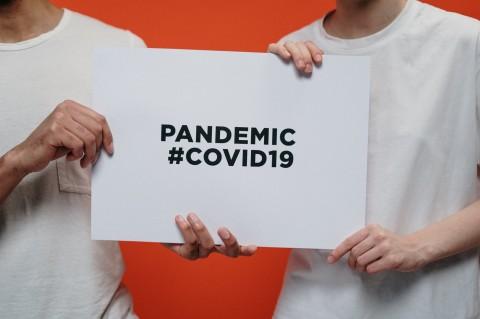 Peneliti Ungkap Lonjakan Kematian Akibat Covid-19 Dibanding Flu