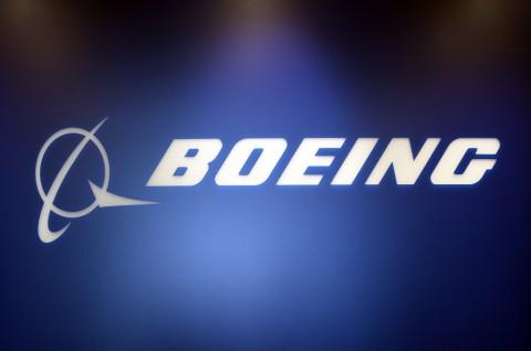 Boeing akan Kirim Lebih dari 1.000 Misil ke Saudi