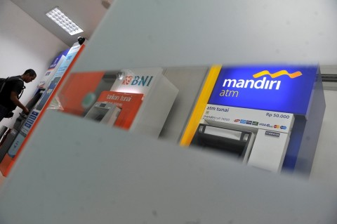 Penunjukan Himbara Tangani Likuiditas Perbankan Dinilai Langgar UU
