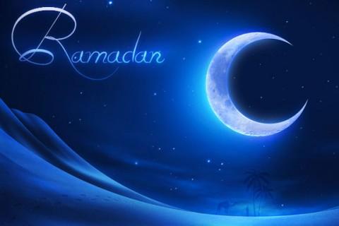 Hikmah Ramadan: Qanaah Penangkal Serakah