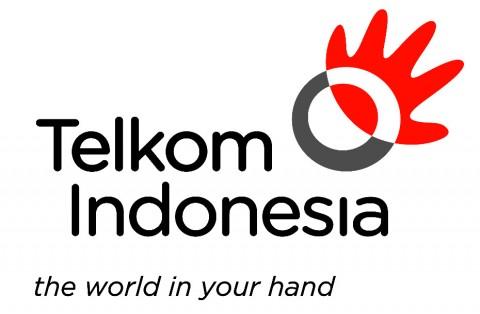 Telkom Siap Jalankan Skenario The New Normal Setelah Lebaran