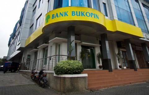Kookmin Bank Bakal Jadi Pemegang Saham Pengendali Bank Bukopin