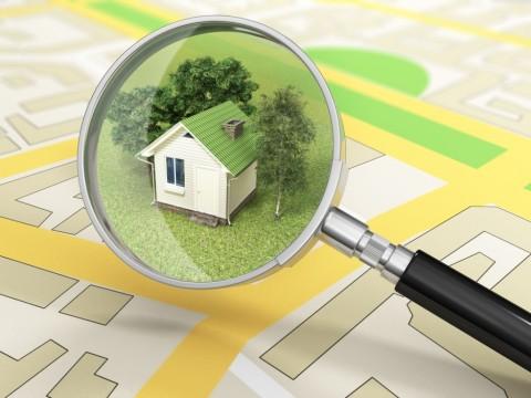 Pencarian Rumah Selama Ramadan Meningkat