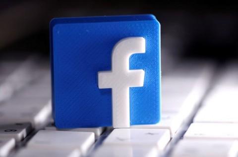 Facebook Beli Giphy Rp5,9 Triliun