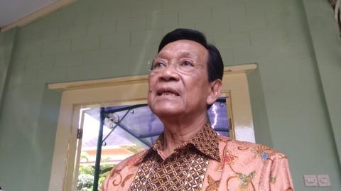 Sri Sultan Tak Yakin PSBB Mendisiplinkan Warga Yogyakarta