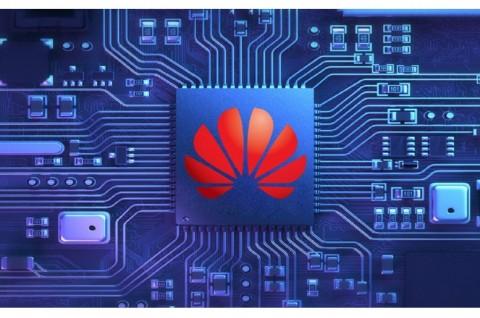 Aturan AS Halangi Pesanan Huawei Senilai Rp10,4 Triliun di TSMC