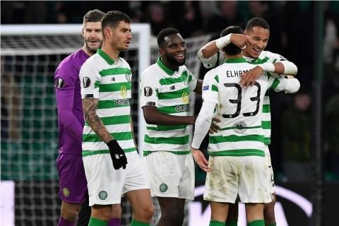 Celtic Diputuskan sebagai Juara Liga Skotlandia