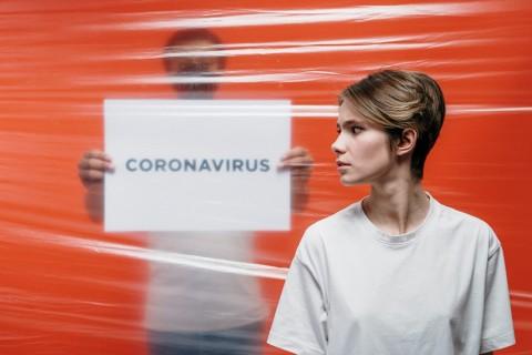 Apakah Masa Pandemi Covid-19 Bisa Merenggangkan Sebuah Hubungan?