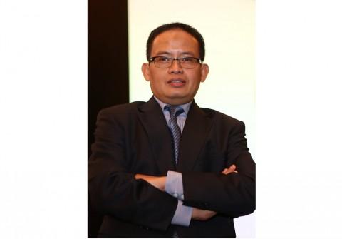 Nutanix Tunjuk Fetra Syahbana Jadi Country Manager untuk Indonesia