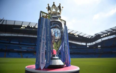Rencana Gelar Pertandingan Lokasi Netral di Liga Inggris Kemungkinan Dibatalkan
