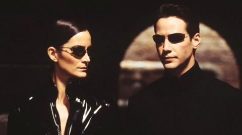 Produksi Film Matrix 4 Dilanjut Juli