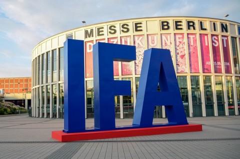 IFA akan Dibuka untuk Jurnalis, Tidak untuk Publik Umum