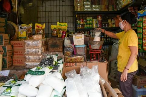 Lapor, Jika Ada Agen Jual Harga Gula Lebih Mahal dari HET