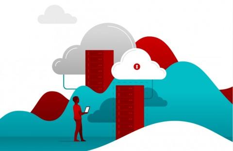 3 Teknologi Penting di Red Hat Summit 2020 Tersedia di Indonesia