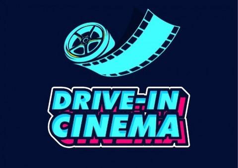 Drive-in Cinema di Jakarta Berkapasitas 150 Mobil untuk Satu Film