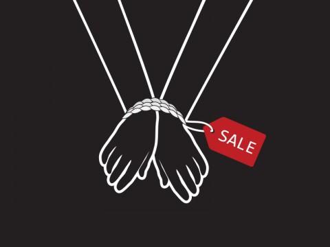 3 Orang Jadi Tersangka Perdagangan Orang ABK WNI