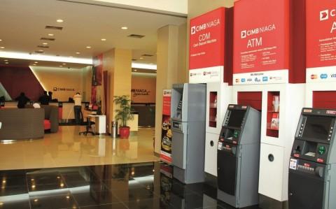 CIMB Niaga Permudah Nasabah Berinvestasi via <i>Digital Banking</i>