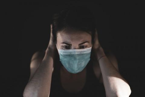 Konsistensi Penggunaan Masker melalui Gerakan MasCare