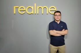 2020 Jadi Tahunnya untuk Dorong Produk IoT di Indonesia