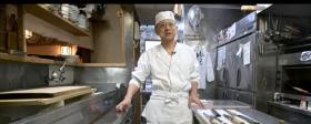 Chef Yutaka Sasaki, 45 Tahun Terampil Tangani Menu Ikan Beracun