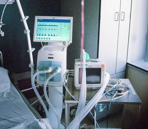 Ilmuwan Temukan 'Bekas Luka Imunologis' pada Pasien Covid-19