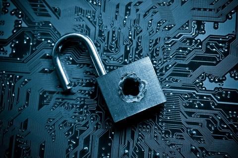 Hacker Awal Data Penduduk Indonesia Belum Ditemukan