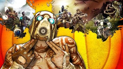 Bocor, Ini Dua Game Gratis Selanjutnya di Epic Games Store