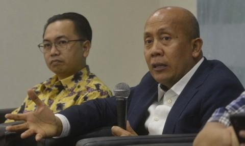 KPU Dituntut Bertanggung Jawab Soal Kebocoran Data Penduduk