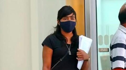 Temui Kekasih saat Pandemi, Warga Singapura Diancam Denda Rp100 Juta