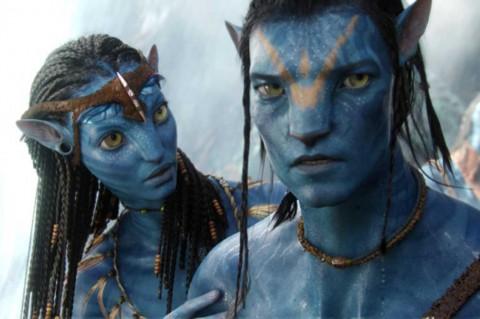 Produksi Sekuel Film Avatar Dilanjut Pekan Depan