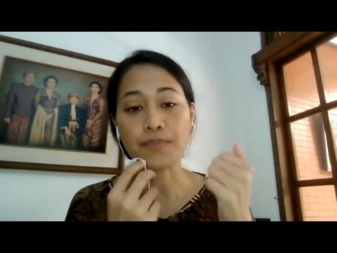 Kualitas Guru Perlu Ditingkatkan Guna Capai Indonesia Emas 2045