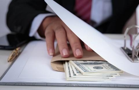 Kemendikbud Keluarkan Surat Edaran Larangan Menerima Gratifikasi