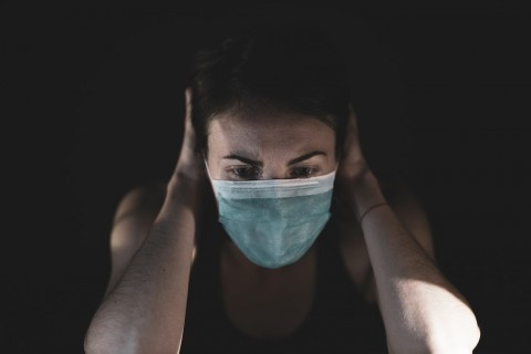 Cara Mengatasi Gangguan Makan di Tengah Pandemi Covid-19