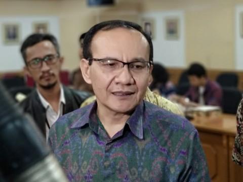 OJK Tutup 50 Aplikasi Koperasi Simpan Pinjam Ilegal