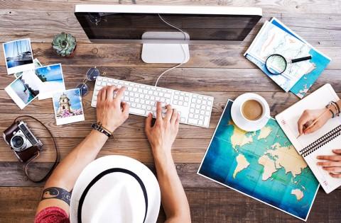 Memahami Skema Dua Solusi Refund Aplikasi Travel & Maskapai