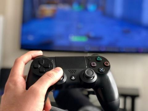 NVIDIA: WFH Dorong Peningkatan Kegiatan Bermain Game