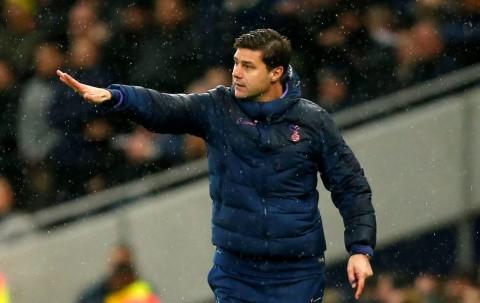 Pochettino Beri Kabar Baik untuk Newcastle