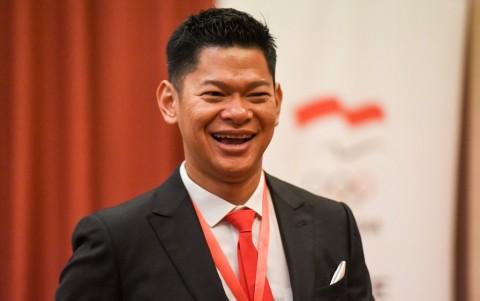Batal dengan WBG, Indonesia Lebih Pilih Jadi Tuan Rumah Asian Beach Games