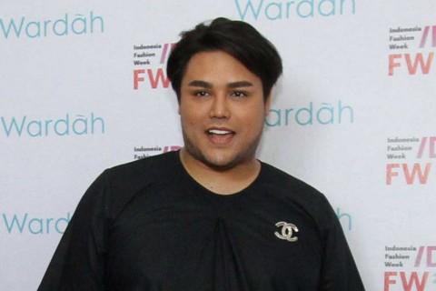 Meski Bisnis Terhambat Pandemi Korona, Ivan Gunawan Tetap Bayar Penuh THR Pegawai