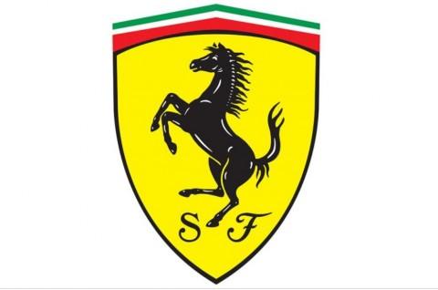 Makna di Balik Logo Kuda Jingkrak Ferrari