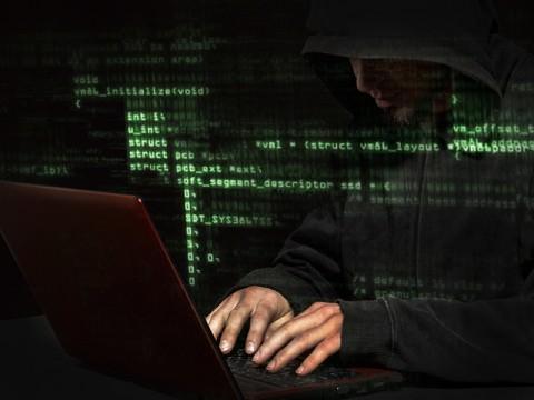 1,3 Juta Data Pribadi Pegawai Kemendikbud Diduga Bocor