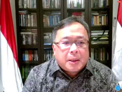 April 2021, Indonesia Diprediksi Punya Prototipe Vaksin Covid-19