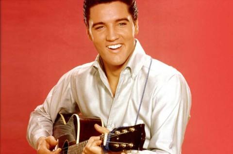 Celana Dalam Bekas Elvis Presley Dijual Rp531 Juta