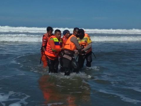 3 Warga Terseret Ombak di Pantai Aceh Barat Ditemukan Meninggal