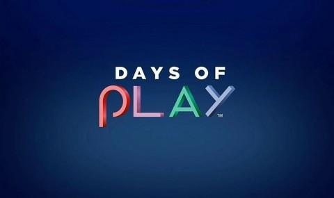 Sony Gelar Diskon Aksesori dan Game PlayStation 4