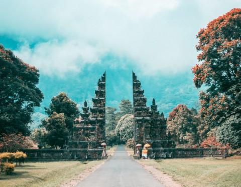 Alasan Bali Dijadikan Pilot Project Pariwisata Hadapi Kenormalan Baru