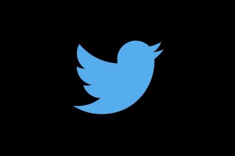 Unggahan Twitter Nantinya Bisa Berjadwal