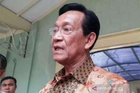 Yogyakarta Perpanjang Belajar dari Rumah Hingga 26 Juni